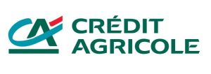 Credit Agricole - Placówka CA Express