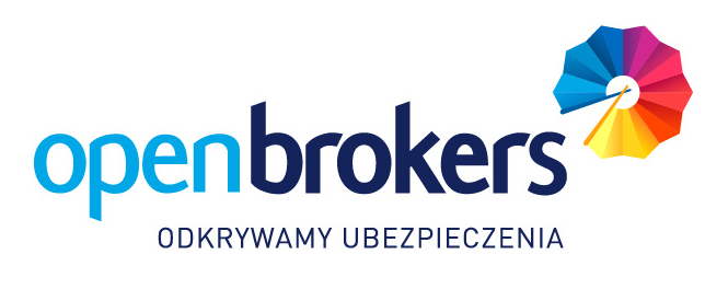 open brokers w