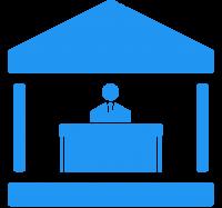 Agencje / biura